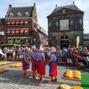 gouda cheese market landfriend platform